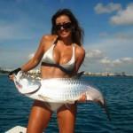 Правила рыбака, 16 заповедей удильщику