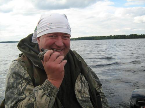 Как выбрать рацию, портативные радиостанции для рыбалки и охоты
