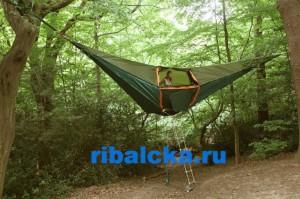 Мебель для отдыха на природе, мебель для рыбалки и пикника